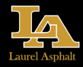 Laurel Asphalt